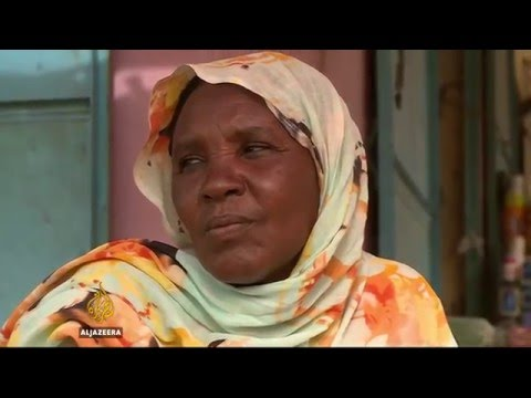 Inside Story - Will the Darfur referendum be credible?