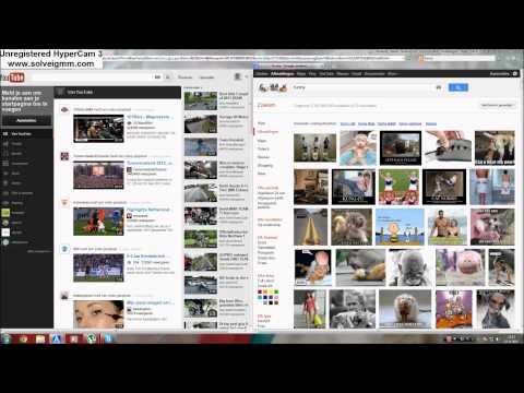 Avant Browser: Dutch