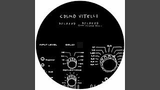 Delayer (Quiet Village Remix)