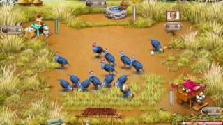 farm frenzy 3 level 10