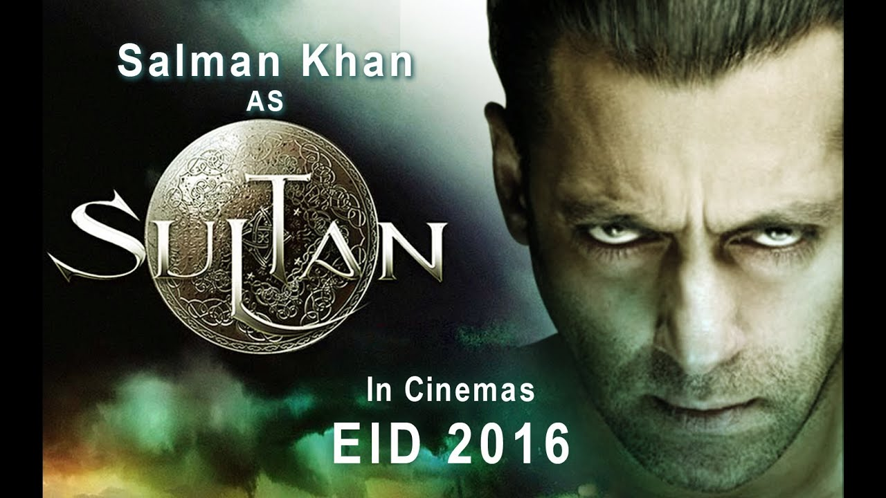 Sultan All Mp3 Songs Download