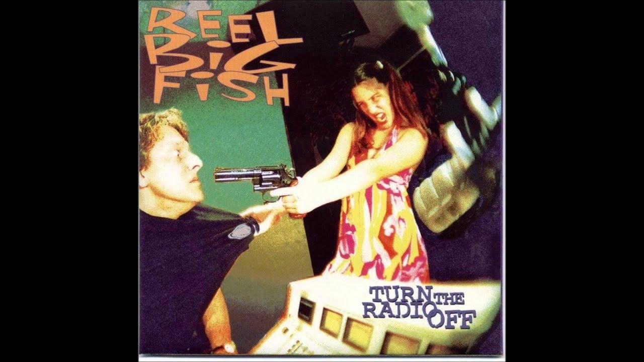 reel-big-fish-snoop-dog-babyturn-the-radio-off-1080hd-awindydog