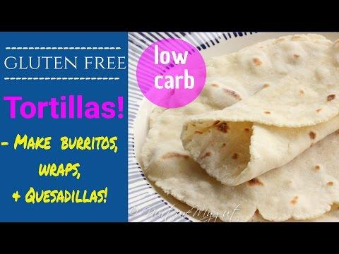 gluten-free-tortillas-recipe-grain-free,-paleo-ish