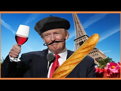 мем французский гугл переводчик