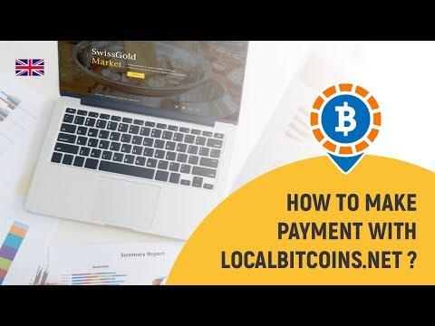 localbitcoin net regisztráció)
