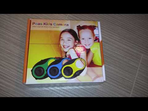 flagpower-kids-clip-on-digital-camera-review