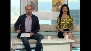 لملم تيابك .. حملة لإغاثة اللاجئين السوريين في الأردن | جولة الصباح