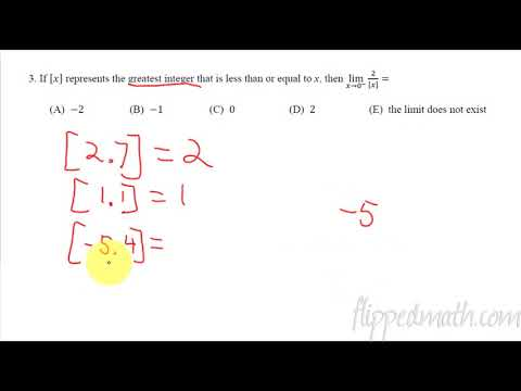 1 1 Limits Graphically - Calculus