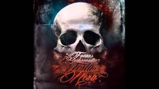 Furax Barbarossa - Testa Nera - Le chant des hommes saouls feat Sendo