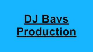 DJ Bavs Production - Usher Ft. Vybz Kartel - Daddy