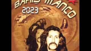 Baris Manco- Yine yol göründü gurbete Resimi