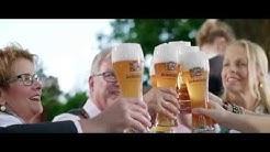 Unternehmensfilm Bayerische Staatsbrauerei Weihenstephan