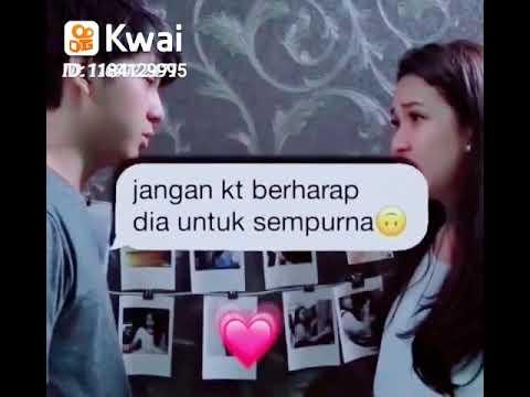 Roman Picisan|| Full Movie Indonesia