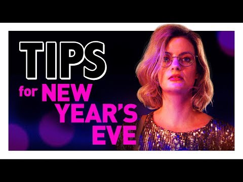 Download Youtube: Tips for a Fun New Year's Eve | CH Shorts