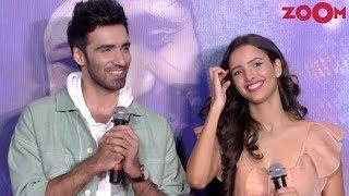 "'Laila Majnu' Star Avinash Tiwary Jokes About His Looks: ""My Mom Thinks I'm Good Looking"""