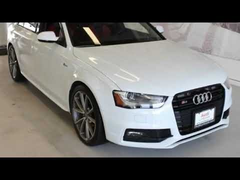 Audi S Lynbrook New York Garden City Valley Stream Long - Lynbrook audi