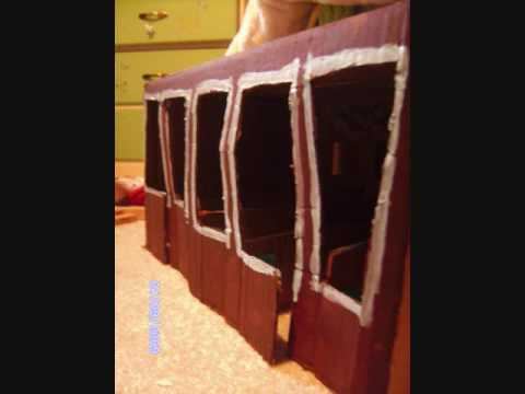 barns breyer horse toy an stable for sale pin horses