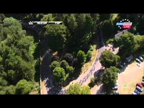 Grand Prix Ouest-France de Plouay