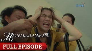 Magpakailanman: A teacher's delicate heart (Full Episode)