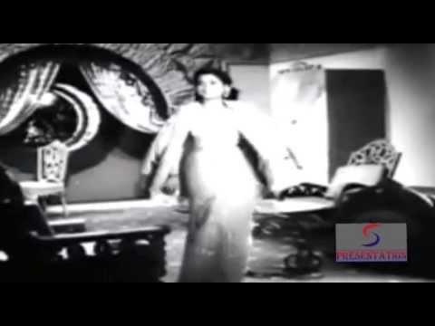 Apni Kaho Kuch Meri Suno - Lata & Talat Mahmood - PARCHHAIN - V. Shantaram, Sandhya, Lalita Pawar