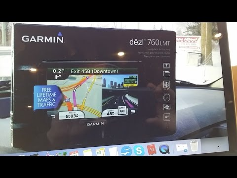 M Car Multimedia Gps Renault Megane likewise 272532326491 together with 1 2 Air Hose Fittings in addition Popular Rv Products Gear additionally . on rv gps 7 inch
