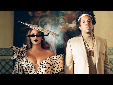 Beyoncé Greatest Hits 2020 - Best of Beyoncé - Beyoncé Playlist 2020
