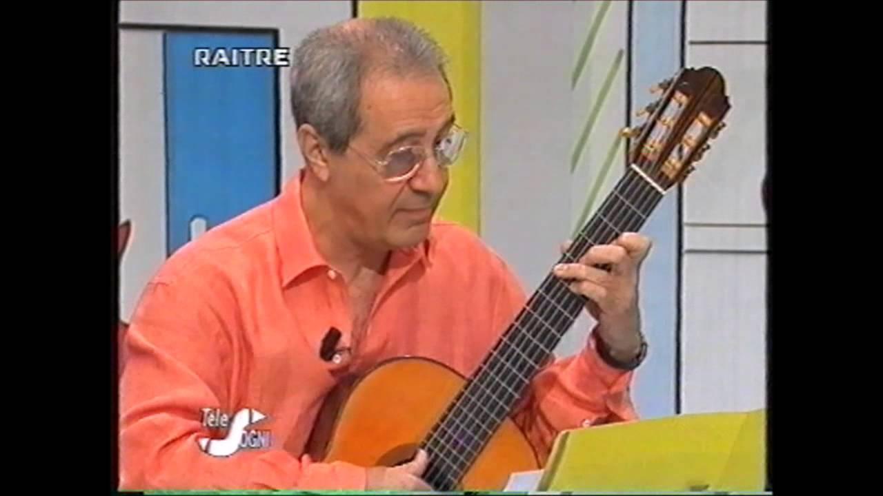 Lucia Mannucci - Antonio Virgilio Savona A. Virgilio Savona Canzoni Da Battello