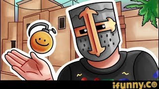 the-ifunniest-csgo-moments