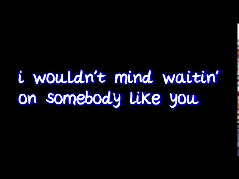 Jay Sean - Miss Popular Lyrics