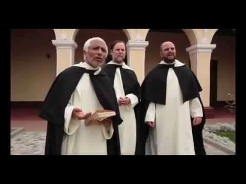 Actores  de las Tradiciones Peruanas de Ricardo Palma