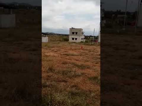 1000 Sq Ft Mathampalayam, Coimbatore Land for Sale | MyVeedu.in