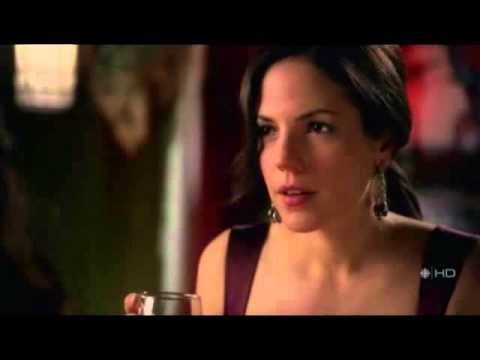 "That One Super Gay Episode: Being Erica ""Everything She Wants"""