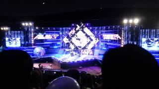 MYMP-Say You Love Me 131009 Asia Song Festival.mp4