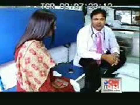Dr. Navneet Singh - interview in CNN IBN_mpeg4.mp4