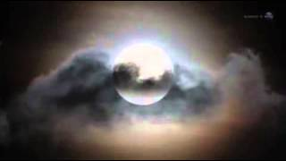SUPER MOON - THE ALL SEEING EYE - MAY 2012