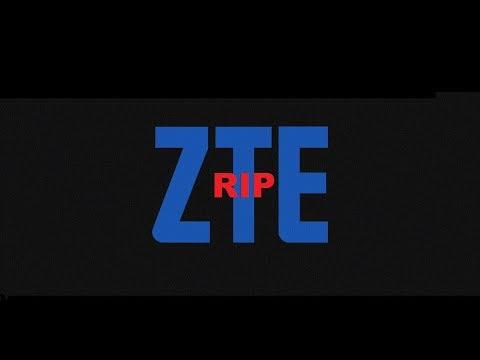 zte-shuts-down