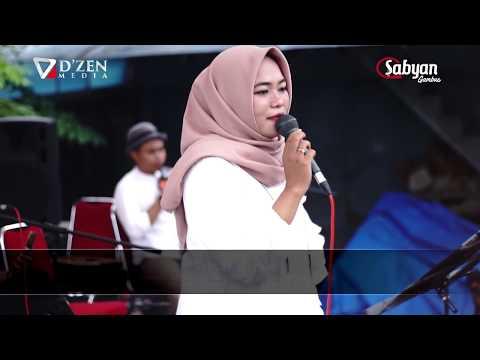 Anisa Rahman - Wagif A La Babikum