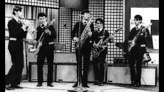 Baixar THE JET'S - EL PRESIDENTE - 1966