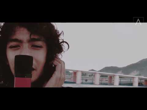 Jalani Mimpi - NOAH 2017 (aMed Cover)