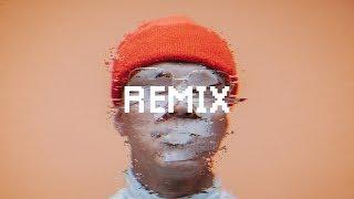 7krát3 - Promiň REMIX (Karaoke Tundra x SBSTRD x Kewu)