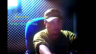 Áo Mới Cà Mau (cover) Trương Phi Hùng