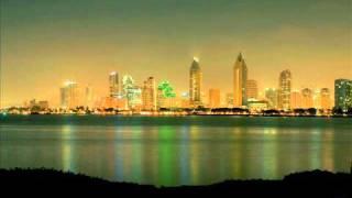 Roger Martinez - My World (Urban Breathe & Tom Morgan Remix)