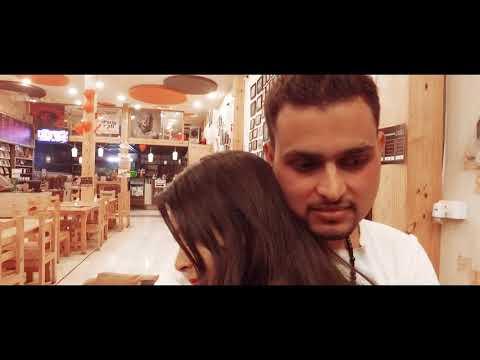 tu meri hai love song by kapil sharma