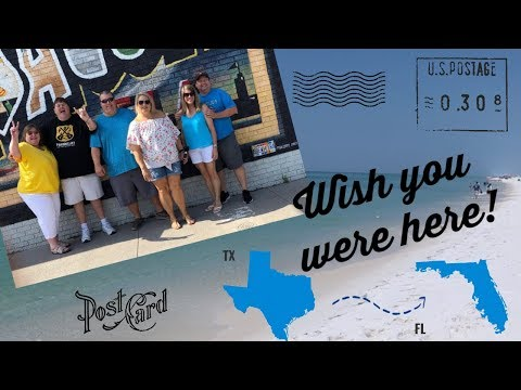 weekly-vlog---fourth-of-july-road-trip-|-texas-to-pensacola,-florida!-to-see-dancerquest-pt.-1