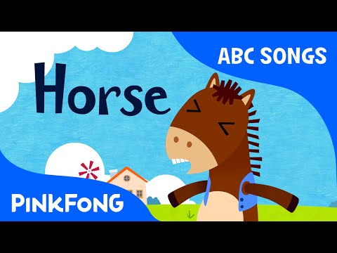 h-|-horse-|-abc-alphabet-songs-|-phonics-|-pinkfong-songs-for-children