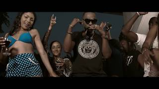 Rich Mavoko - Babilon (Official Music Video)