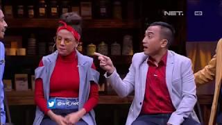 Video Kebiasaan Unik Nowela Terbongkar Karena Arie dan Abdur (2/4) download MP3, 3GP, MP4, WEBM, AVI, FLV Juli 2018