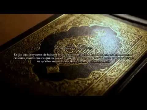 islam religion informacion