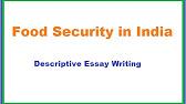disaster management essay for ssc chsl tier descriptive paper 3 14