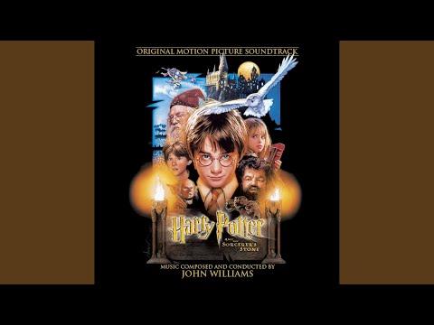 John Williams - Christmas At Hogwarts mp3 baixar